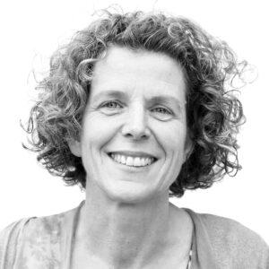 Judith Brouwer ergonoom